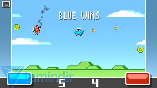 Micro Battles Ekran Görüntüleri - 3