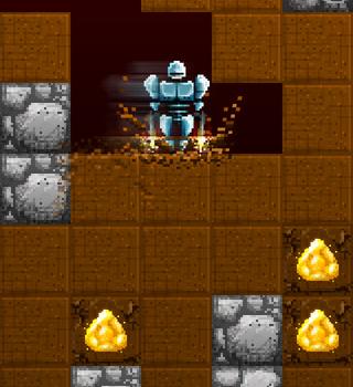 Miner Man Ekran Görüntüleri - 1