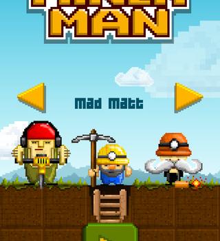 Miner Man Ekran Görüntüleri - 3