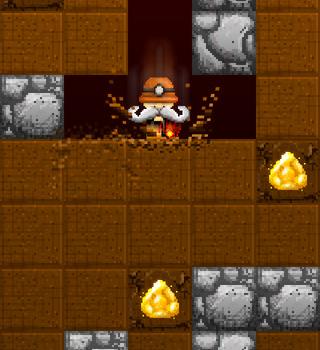Miner Man Ekran Görüntüleri - 2