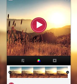 Moments Ekran Görüntüleri - 5