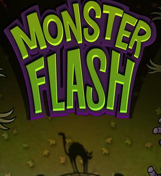 Monster Flash Ekran Görüntüleri - 4