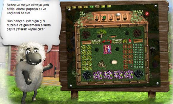 My Free Farm Ekran Görüntüleri - 2