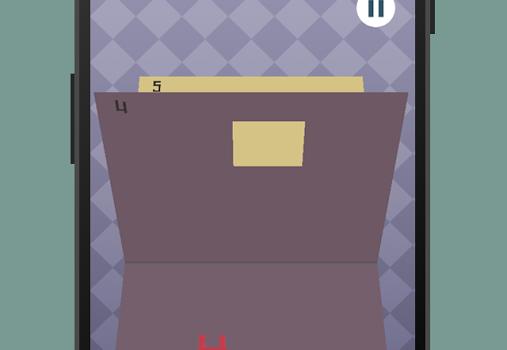 Page Flipper Ekran Görüntüleri - 2