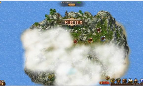Pirate World Ekran Görüntüleri - 3