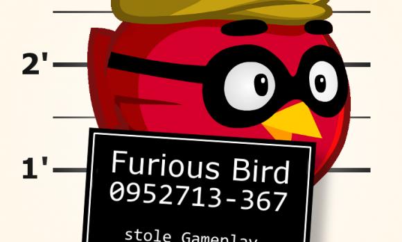 Ripoff Birds Ekran Görüntüleri - 5