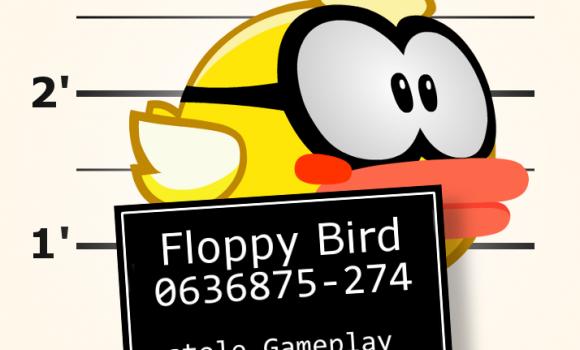 Ripoff Birds Ekran Görüntüleri - 3