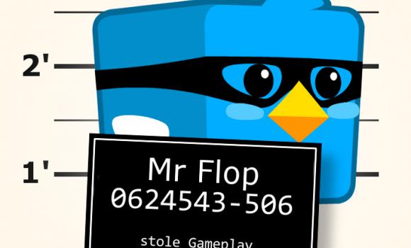Ripoff Birds Ekran Görüntüleri - 1