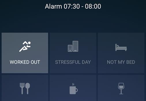 Sleep Better Ekran Görüntüleri - 5