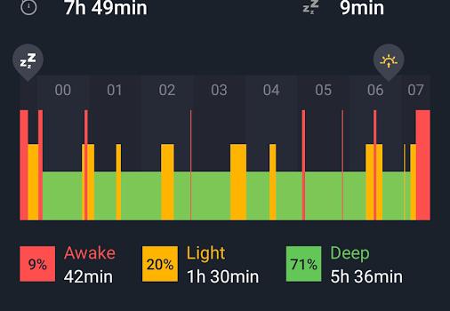 Sleep Better Ekran Görüntüleri - 4