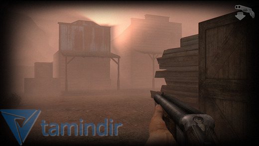 Slender Rising 2 Ekran Görüntüleri - 4