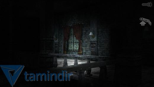 Slender Rising 2 Ekran Görüntüleri - 3