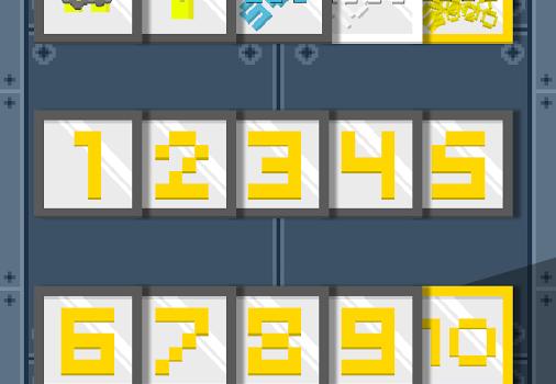 Snooze Ekran Görüntüleri - 2