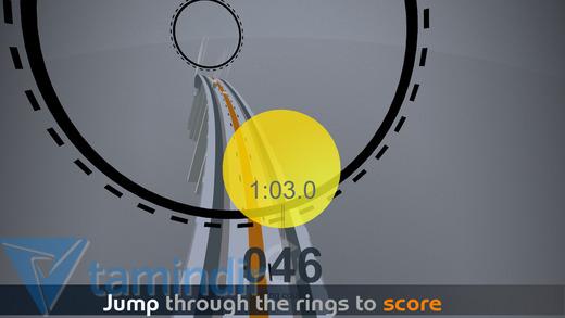 Speed of Time Ekran Görüntüleri - 2
