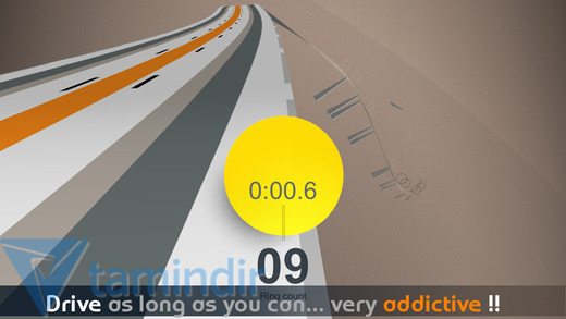 Speed of Time Ekran Görüntüleri - 1