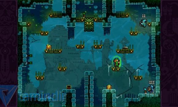 Towerfall Ascension Ekran Görüntüleri - 4