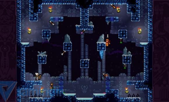 Towerfall Ascension Ekran Görüntüleri - 1