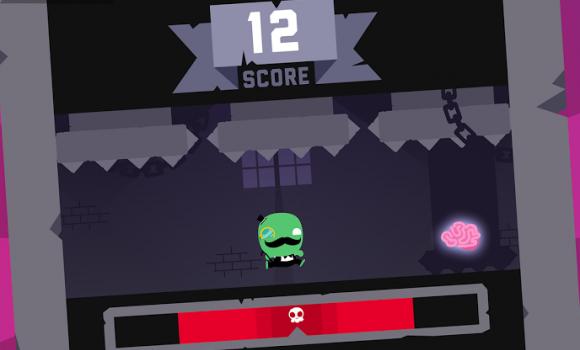 Zombie Stompers Ekran Görüntüleri - 3