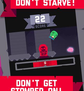 Zombie Stompers Ekran Görüntüleri - 1