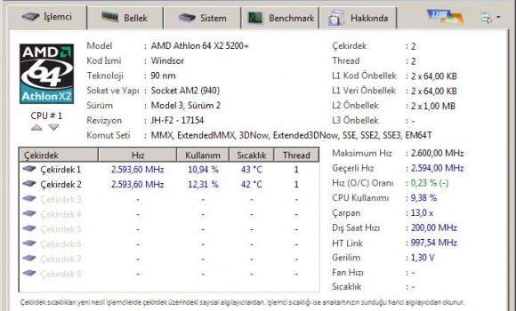 HWM BlackBox Ekran Görüntüleri - 3