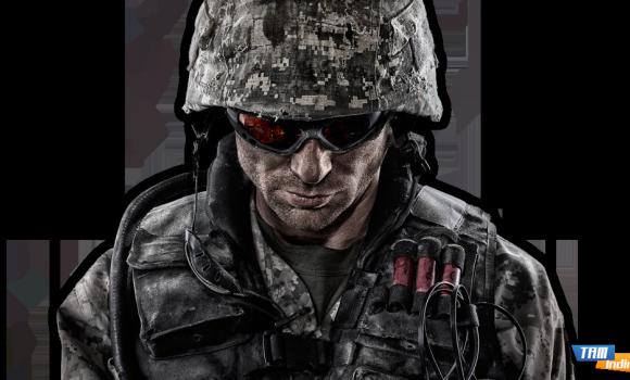 Warface Ekran Görüntüleri - 6