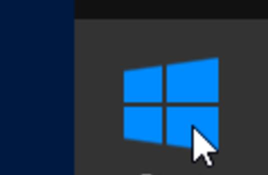 Windows 8 Charms Bar Skin Ekran Görüntüleri - 2