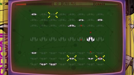 1FPS: Invaders Ekran Görüntüleri - 5