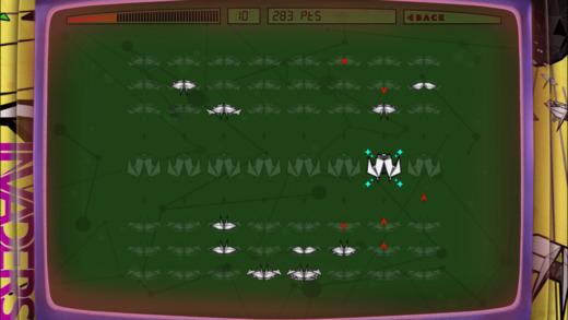 1FPS: Invaders Ekran Görüntüleri - 2