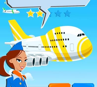 Airline Tycoon Ekran Görüntüleri - 5