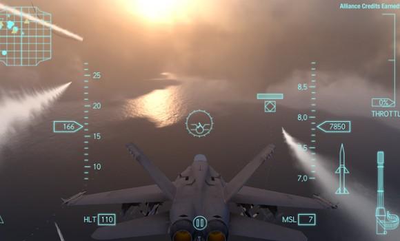 AllianceAirWar Ekran Görüntüleri - 4