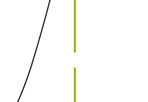 Amazing Wire Ekran Görüntüleri - 1