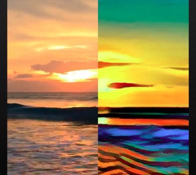 Artisto Ekran Görüntüleri - 3