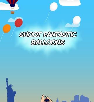 Balloon Villain Ekran Görüntüleri - 3