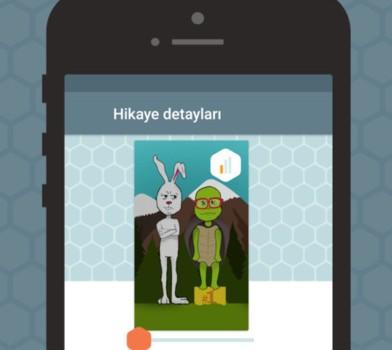 Beelinguapp Ekran Görüntüleri - 2