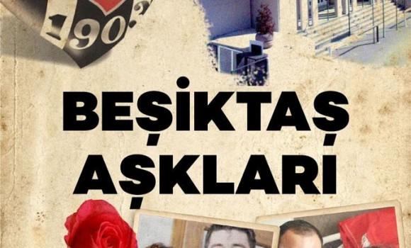 Beşiktaşk Ekran Görüntüleri - 4