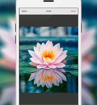 Bitpoem Ekran Görüntüleri - 3