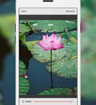 Bitpoem Ekran Görüntüleri - 1