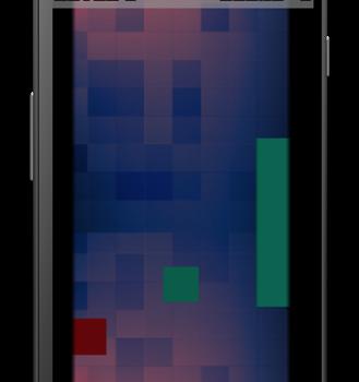 Block Jumper Ekran Görüntüleri - 3