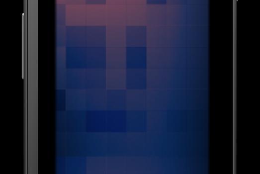 Block Jumper Ekran Görüntüleri - 4