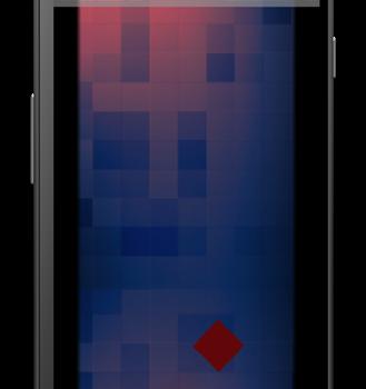 Block Jumper Ekran Görüntüleri - 2