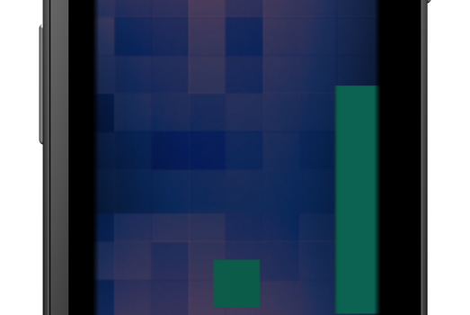 Block Jumper Ekran Görüntüleri - 1
