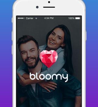 Bloomy Ekran Görüntüleri - 5