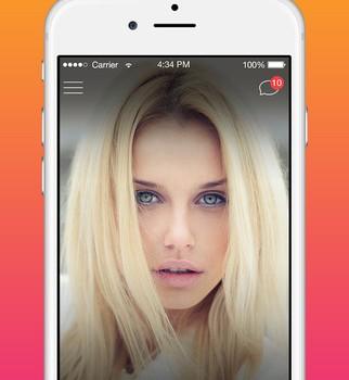 Bloomy Ekran Görüntüleri - 4