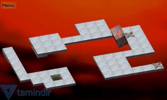Bloxorz Puzzle 3D Ekran Görüntüleri - 3