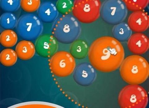 Bubble 9 Ekran Görüntüleri - 5