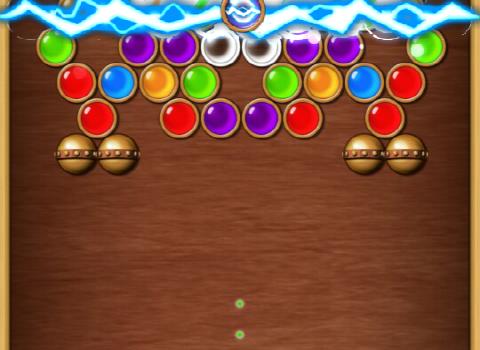 Bubble Shooter King 2 Ekran Görüntüleri - 5