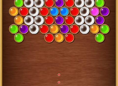 Bubble Shooter King 2 Ekran Görüntüleri - 4