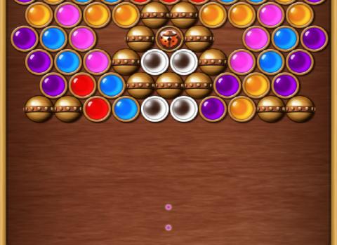 Bubble Shooter King 2 Ekran Görüntüleri - 2