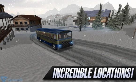 Bus Simulator 2015 Ekran Görüntüleri - 3