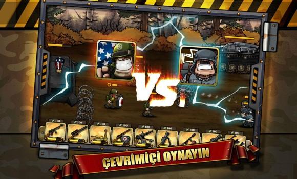 Call Of Victory Ekran Görüntüleri - 2
